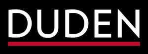 Duden