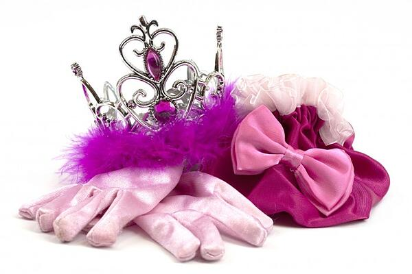 pink-princess-accessories-m-e1403953620712