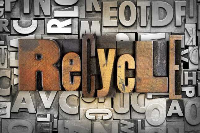 recycle-1024x682