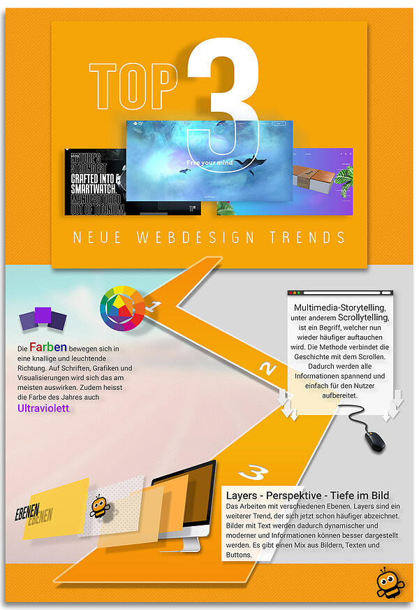 top3_webdesigntrends_72dpi