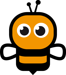 bee_logo_retina-1