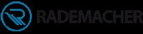Rademacher Logo_100-0