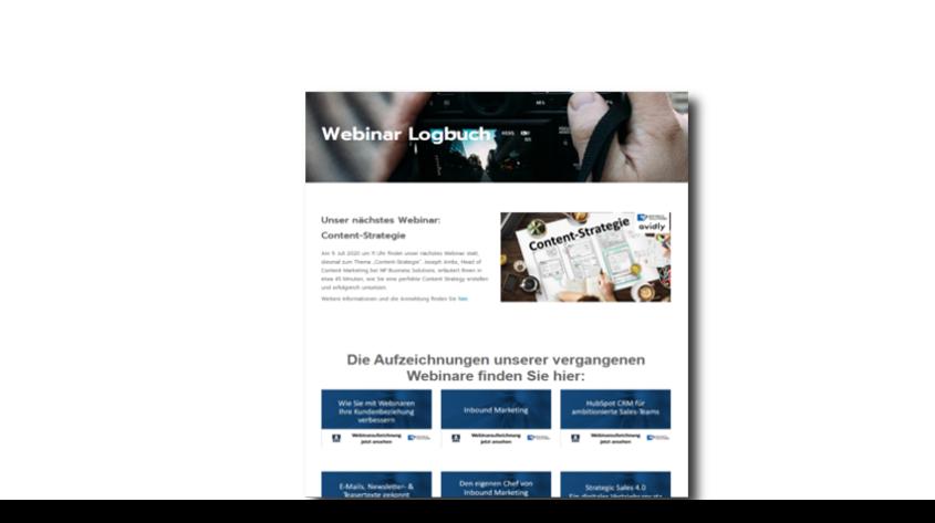 Webinar Logbuch3