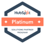 bee_hubspot_platinum