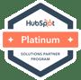 bee_hubspot_platinum