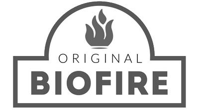 logo_biofire