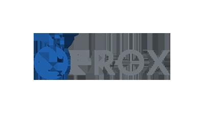 logo_frox