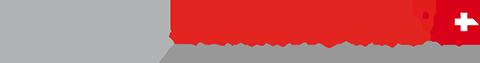 logo_swisshouse