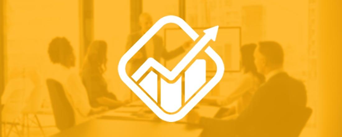 Digital Sales KPIs - Guide zur Messung deiner Sales Performance