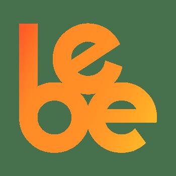 beetheme3 copy