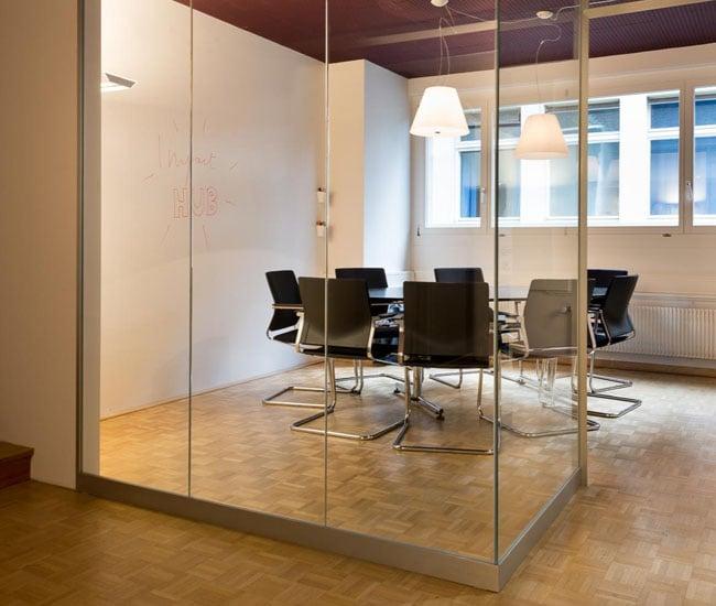 office_bern_impact2