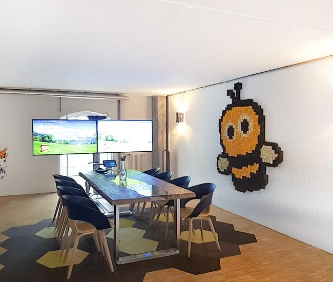 office_meetingraum_3