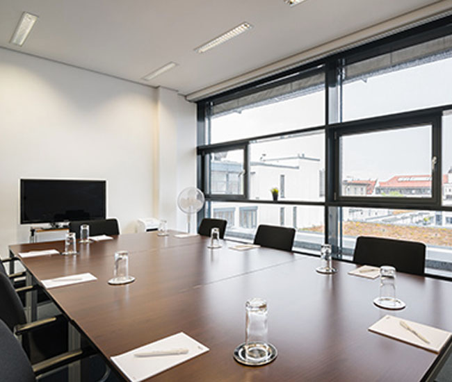 office_munchen_regus2