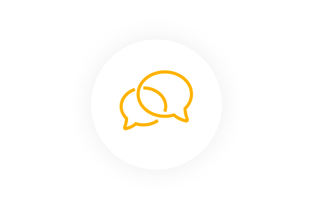 bee-icon-time-for-value-01-1