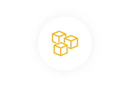 bee-icon-time-for-value-02-1