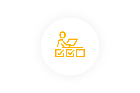 bee-icon-time-for-value-03-1