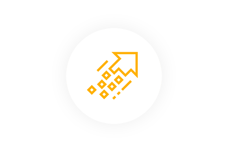 bee-icon-time-for-value-04-1