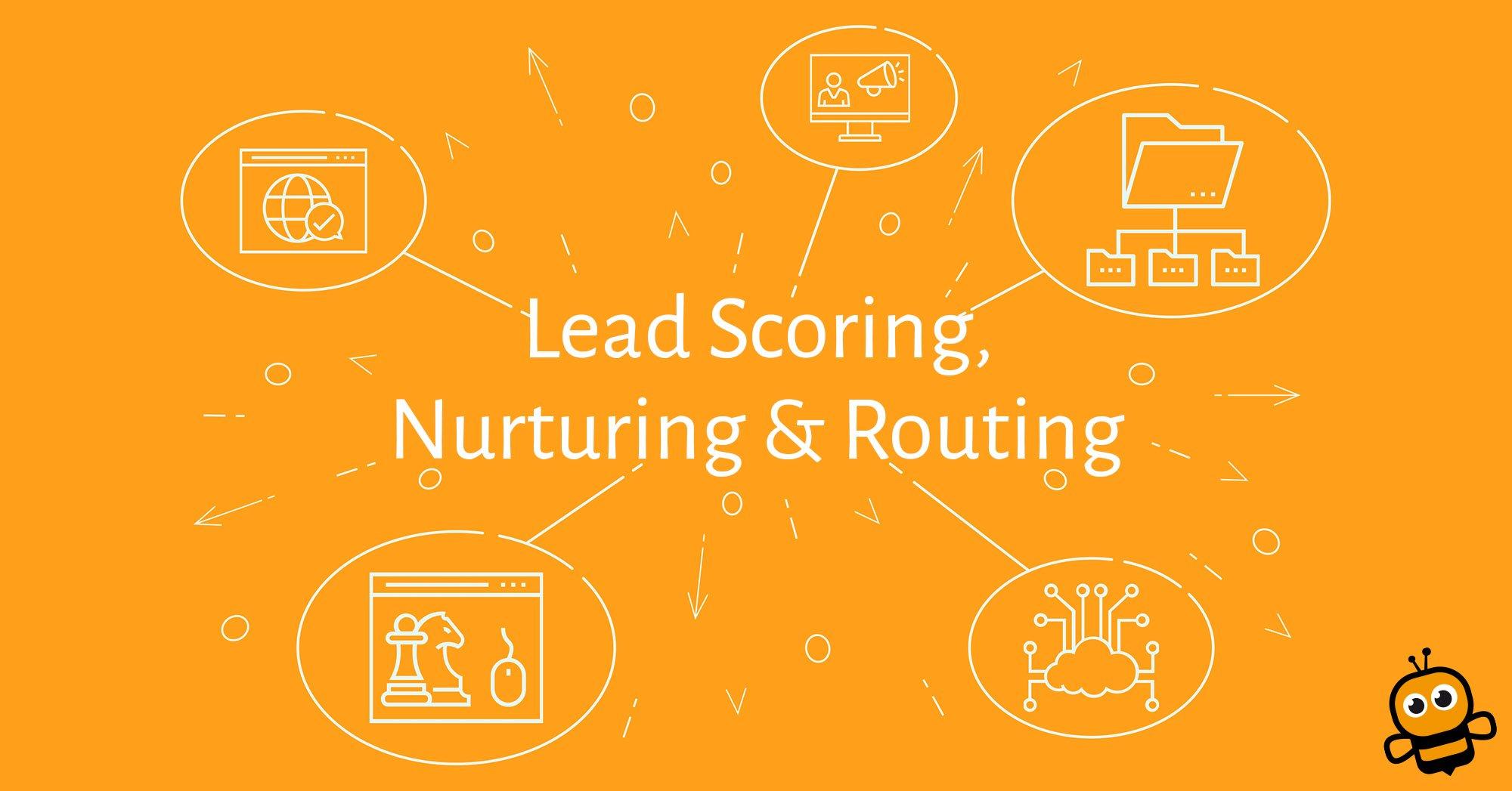 leadscoringnurturing