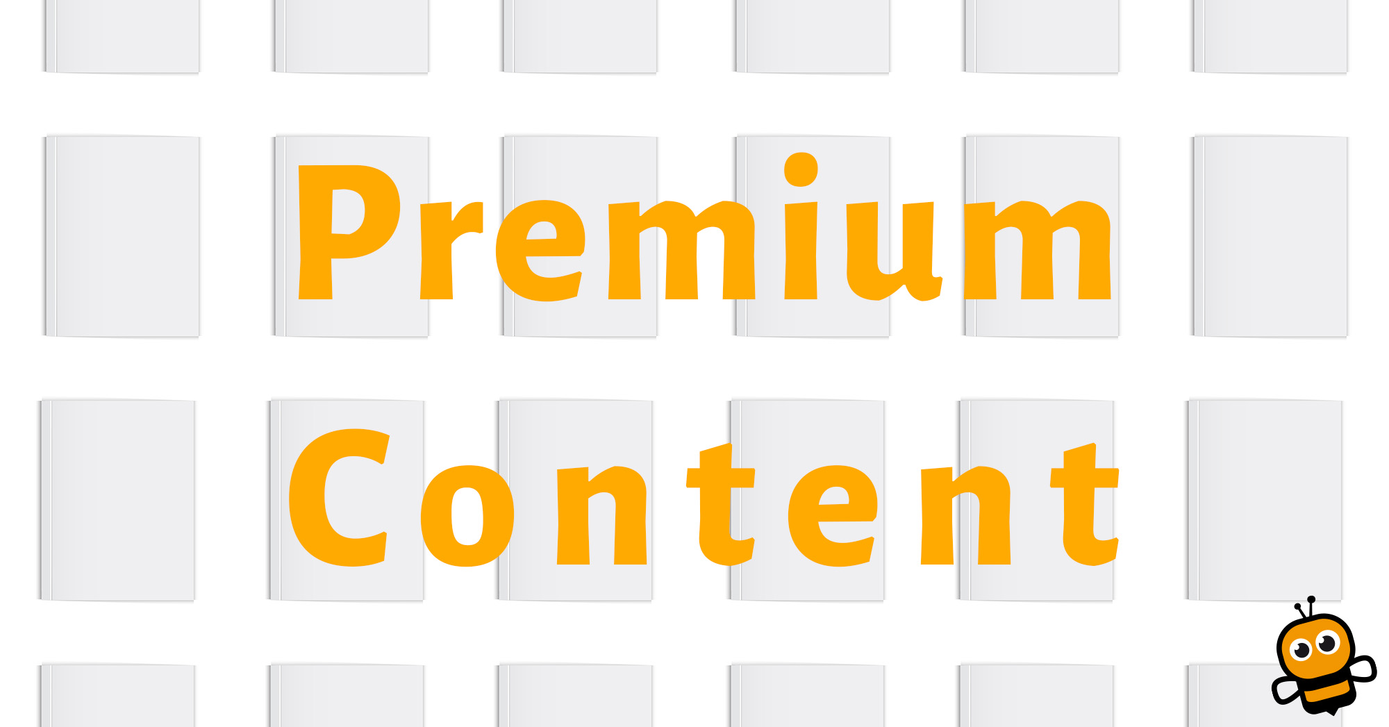 premiumcontent