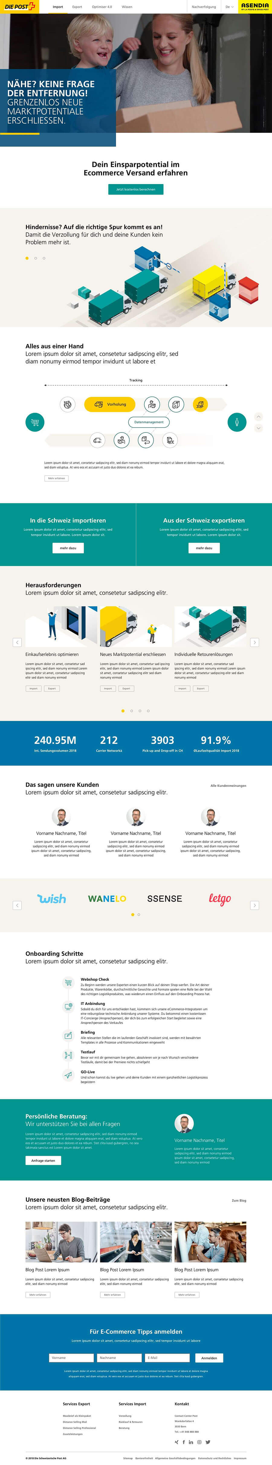 webdesign-bsp-asendia-home (1)-1