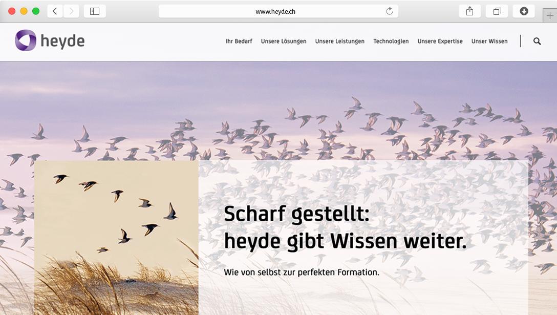 webdesign-bsp-heyde-1
