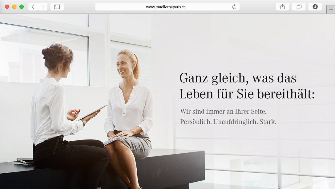 webdesign-bsp-muellerpaparis-1