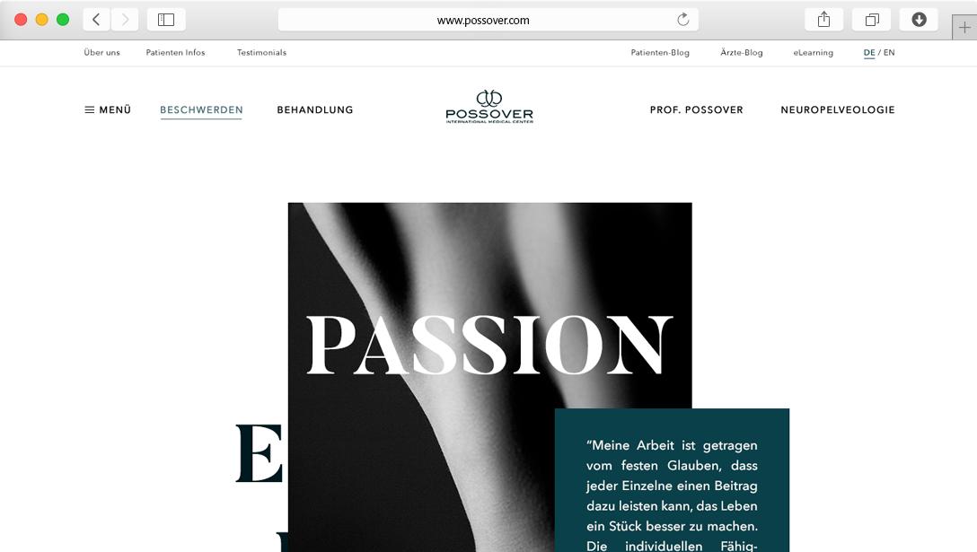 webdesign-bsp-possover-01