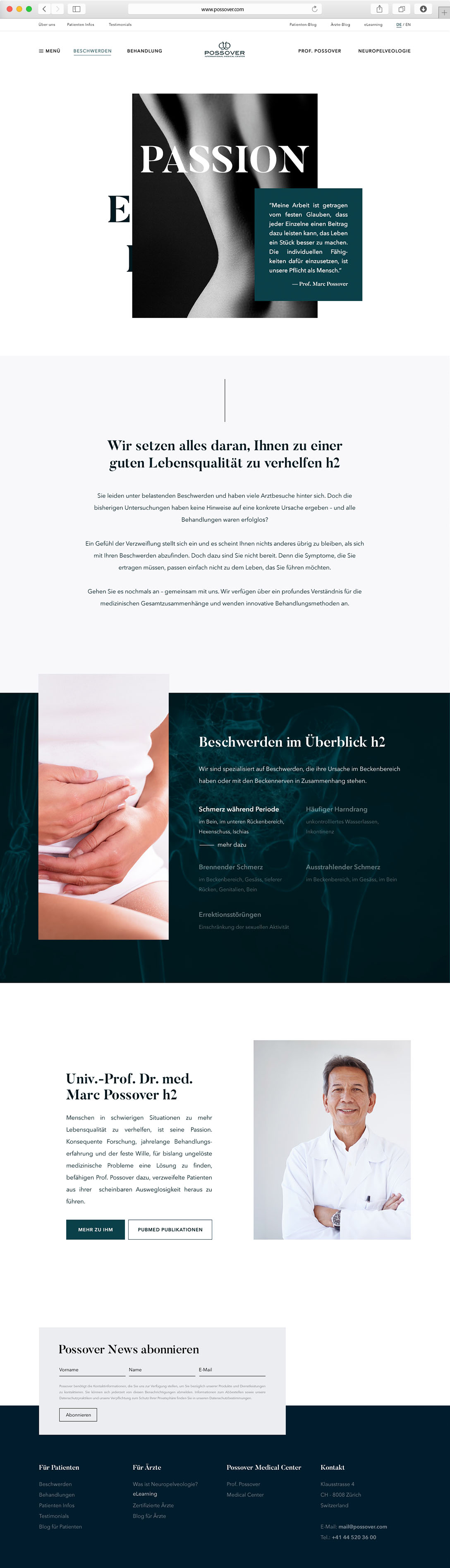 webdesign-bsp-possover-full