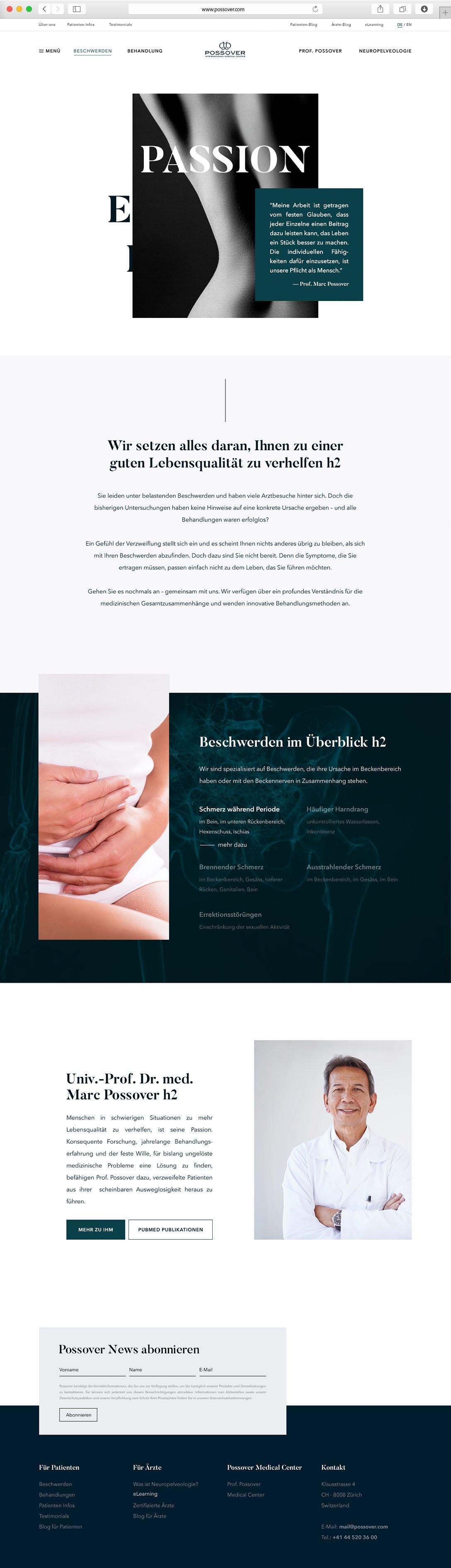 webdesign-bsp-possover-full
