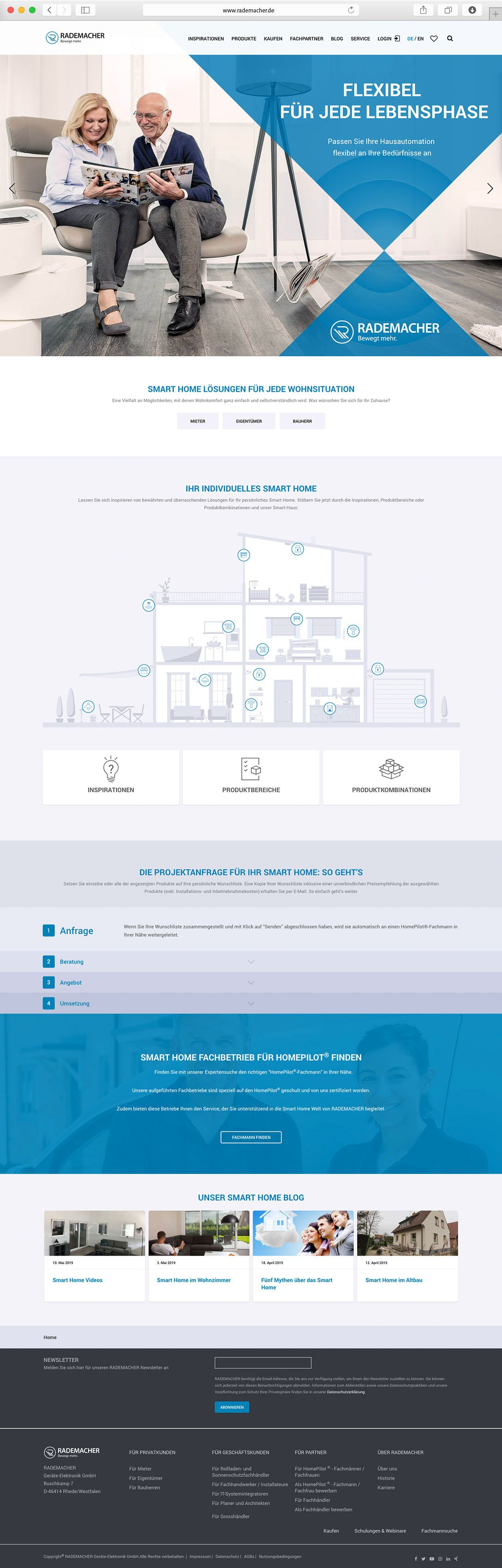 webdesign-bsp-rademacher-full