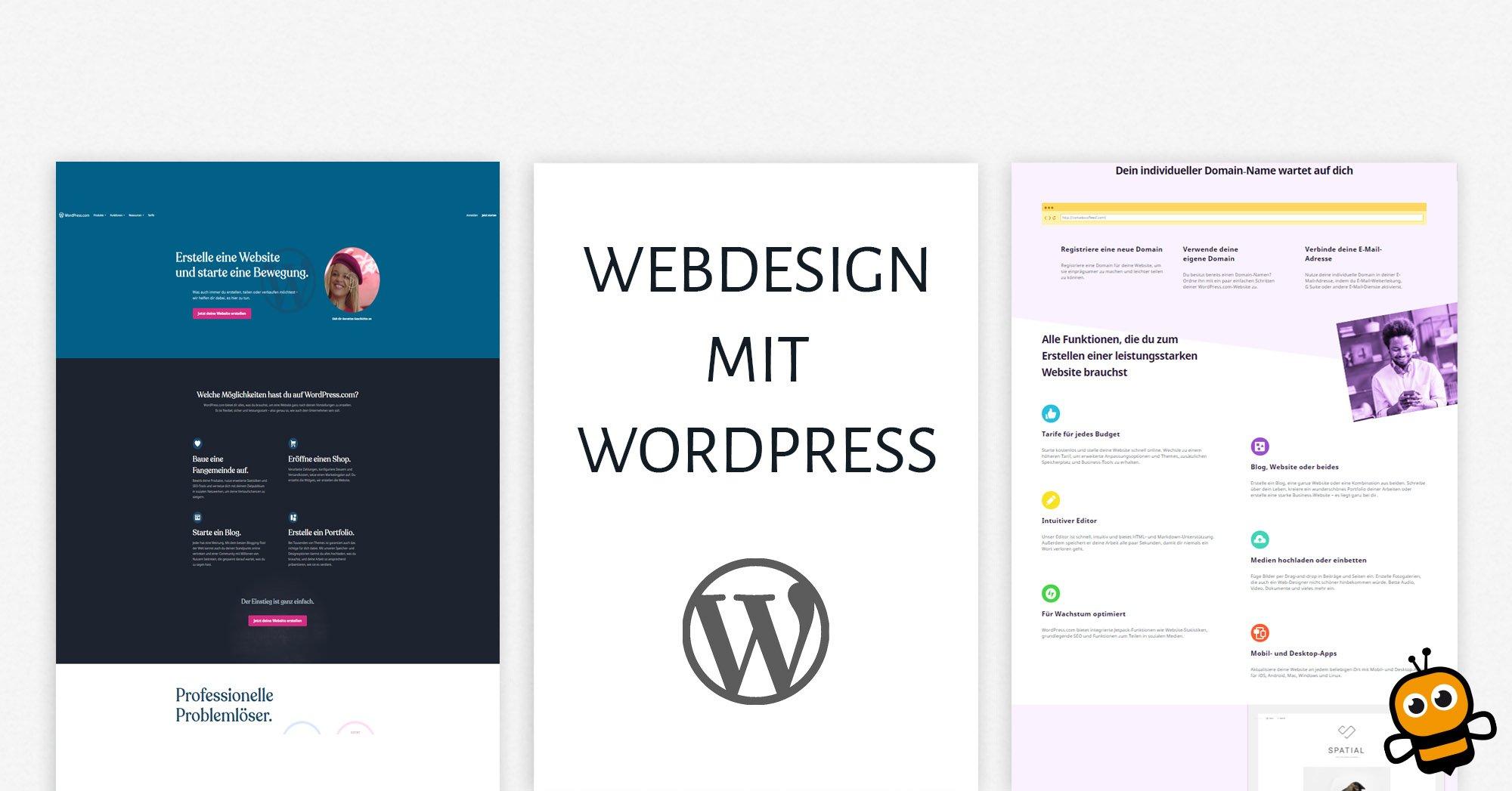 webdesignmitwordpress