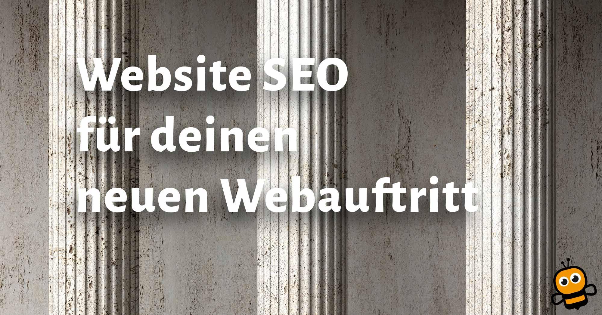 websiteseowebauftritt