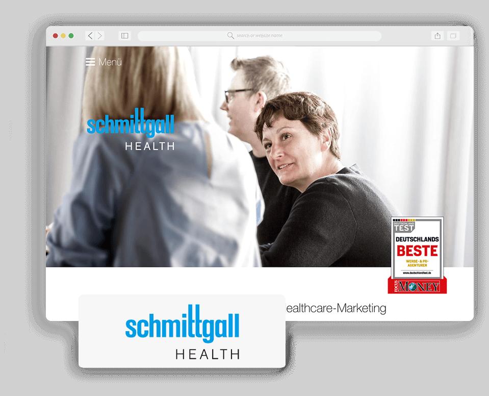 bee-schmittgall-partner