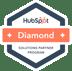 bee-hubspot-diamond