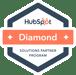 bee_hubspot_diamond