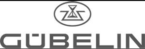 guebelin-logo