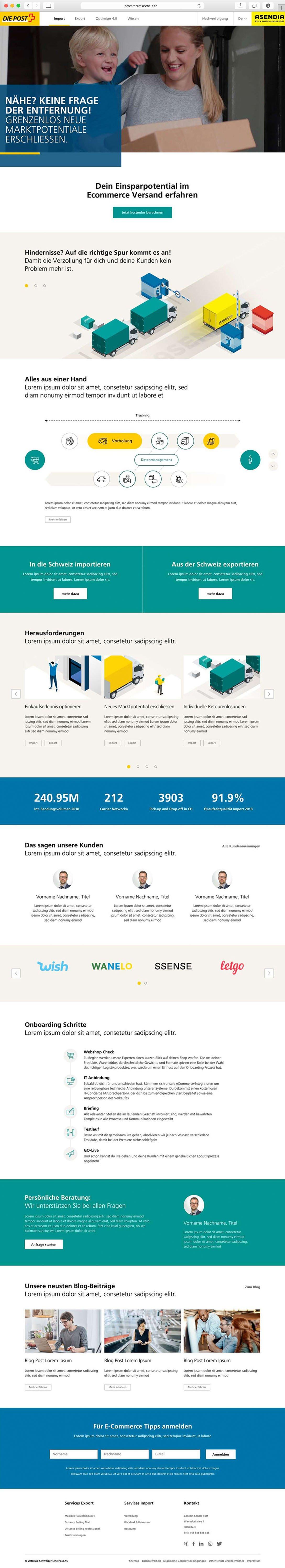 webdesign-bsp-asendia-full-1