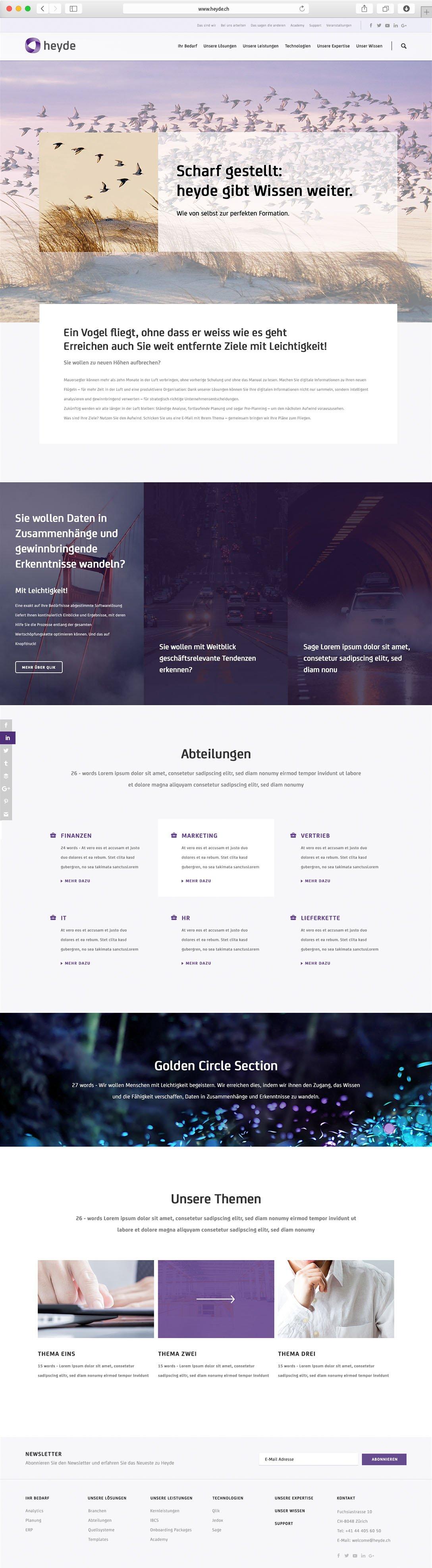 webdesign-bsp-heyde-full