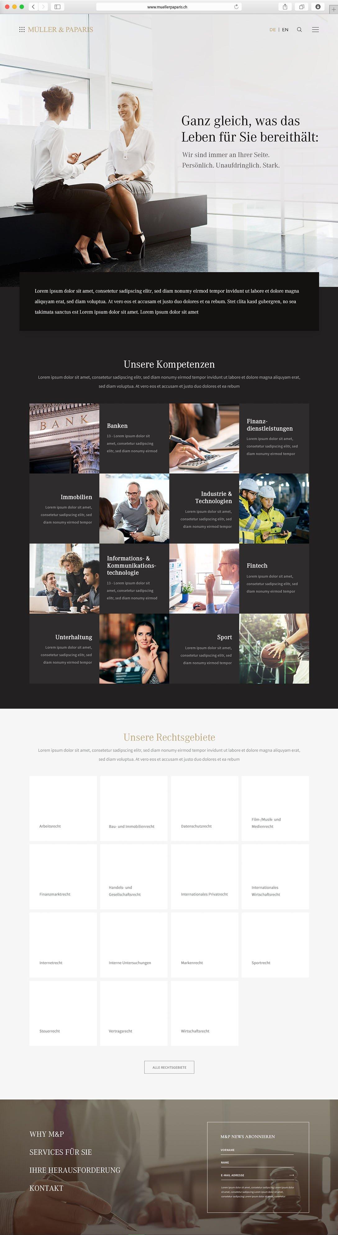webdesign-bsp-muellerpaparis-full