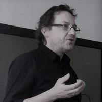 François Benner