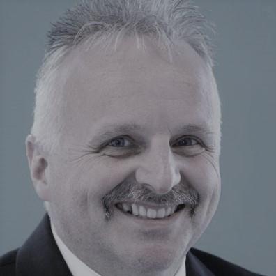 testimonial_Eichenberger Gewinde AG