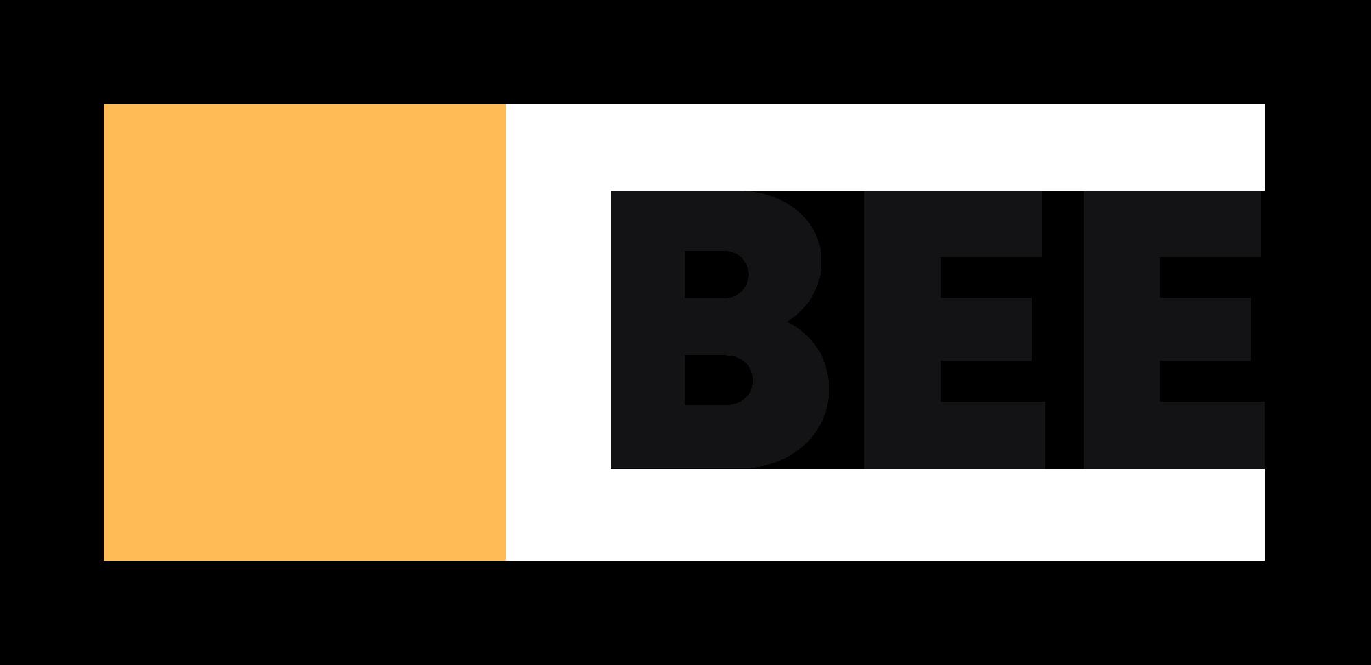 BEE Digital Growth AG