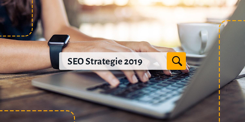 SEO_strategie_2019