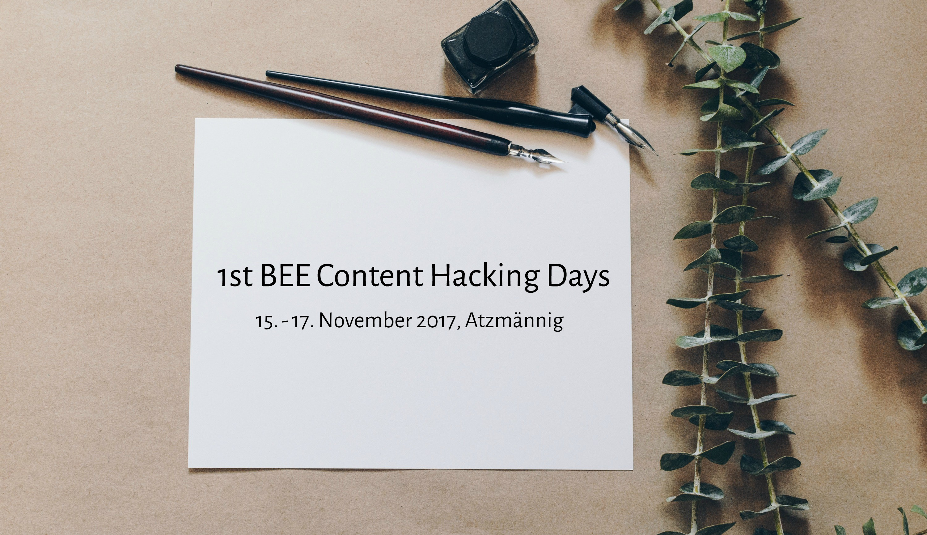 content-hacking-days-blogpost-picture