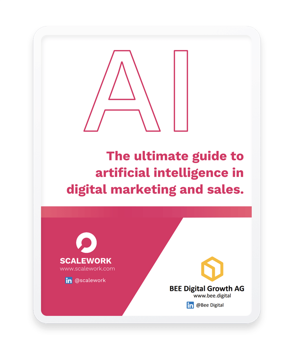 Artificial Intelligence Guide