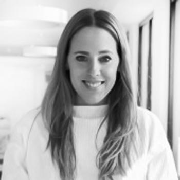 Karin Lehmann