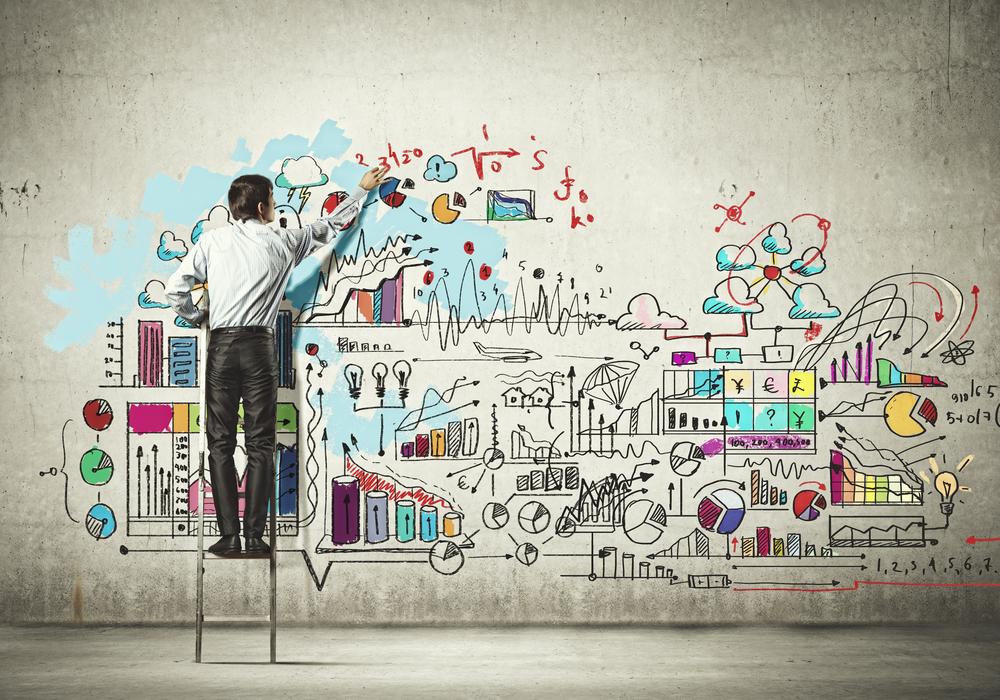 Erfolgsmessung im Marketing: Warum ist sie so wichtig?