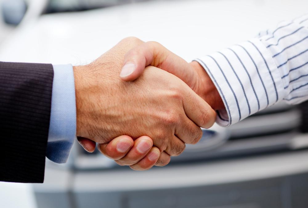Das Buying Center und die Rolle von Inbound Marketing auf dem Weg zum Sales