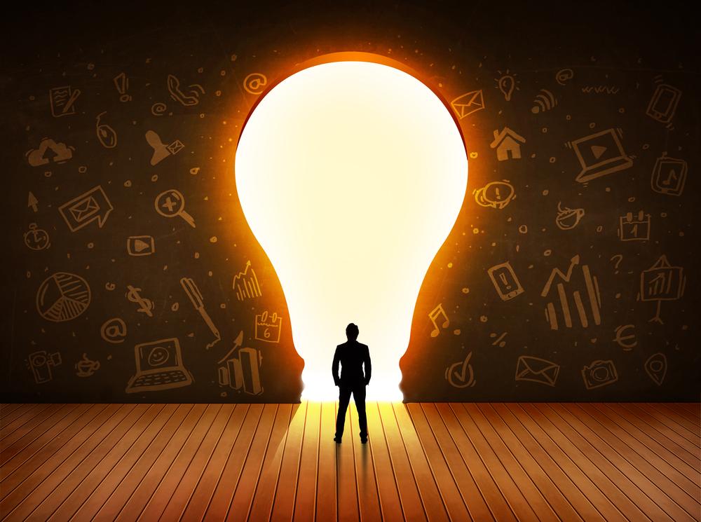 Entwicklung einer Marketingstrategie – Must Have für 2021