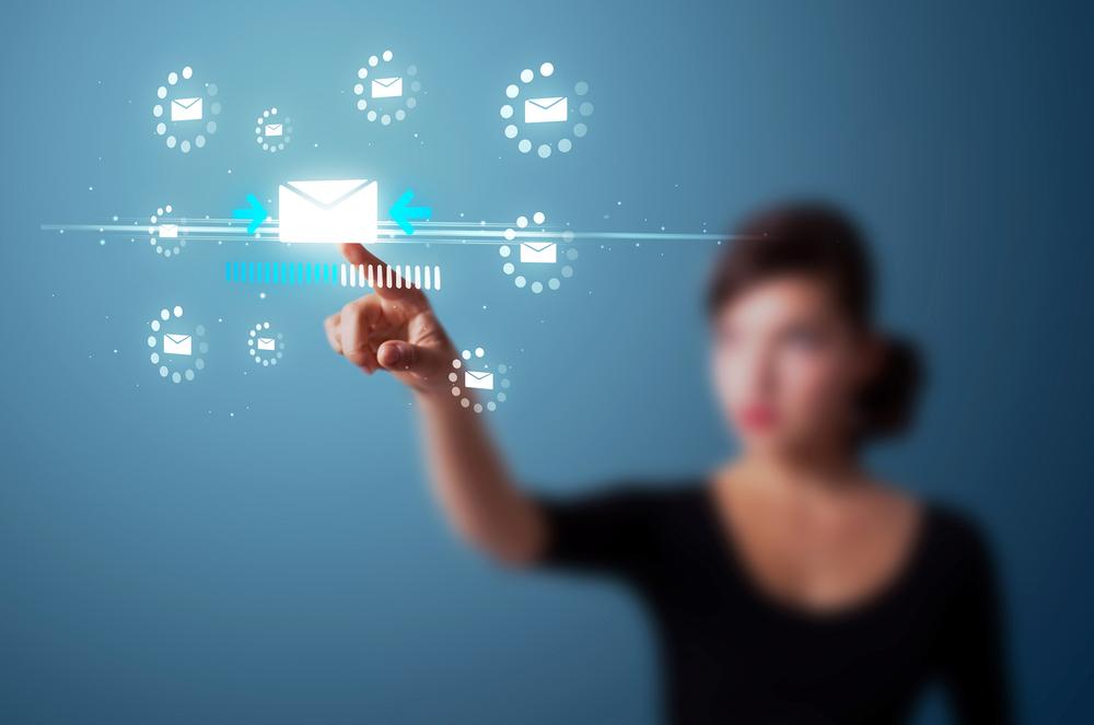 [Anleitung] Mit smarten E-Mails Öffnungsraten steigern und mehr Traffic generieren